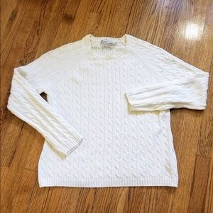 NICE Tommy Hilfiger Sweater